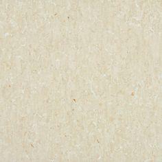 Flooring_인레이드_(사각/대리석) VIN 0933-01 Maps, Texture, Surface Finish, Blue Prints, Map, Cards, Pattern