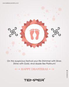 #bellezacosmetics #temper www.bellezacosmetics.co.in Diwali Greetings, Diwali Wishes, Happy Diwali, Festivals Of India, Indian Festivals, Creative Poster Design, Creative Posters, Diwali Poster, Diwali Wallpaper