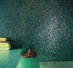Sicis Tegels | Regge Tegels & Vloeren