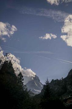 #suisse #switzerland #swiss #travel #voyage #decouverte #discovery #travelphotography #traveldestinations #travelquotes #travelpacking #cervin #montcervin #zermatt #matterhorn  #lausanne #geneve #picture #lucerne Zermatt, Lausanne, Mountains, Nature, Travel, Photography, Naturaleza, Viajes, Destinations