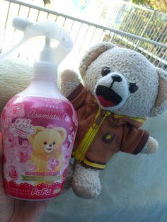 ふんわり☆ ふわふわ~☆ http://www.fafa-online.jp/shopdetail/010000000011/023/008/Y/page1/recommend/