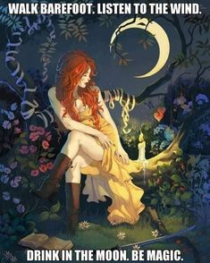 Here you will be able to find witch and wicca themed jewelry, including wicca necklaces, bracelets, rings, crystals and other witchcraft accessories. Psy Art, Illustration Art, Illustrations, Witch Art, Witch Aesthetic, Book Of Shadows, Oeuvre D'art, Magick, Character Art