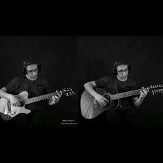 guitar Marius Marinescu 2021 Guitar, Concert, Music, Musica, Musik, Concerts, Muziek, Music Activities, Guitars