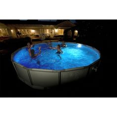 1000 images about pool ideas on pinterest natural pools pool enclosures and swimming ponds. Black Bedroom Furniture Sets. Home Design Ideas