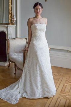 Augusta Jones Bridal dress   Augusta Jones Bridal 2016