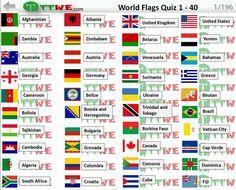 Logo Quiz World Flags Answers Cheats   Logo Quiz World Flags