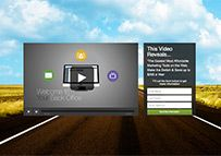 Video Control Panel