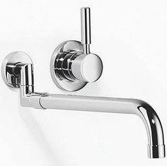 for sink and availability dnb htm your call bathroom faucets faucet price centerset dornbracht general