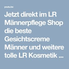 lr shop direkt