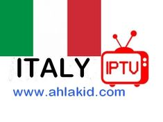 Here you'll find all new iptv italy files and also all italy bouquets on the fastest iptv free server. free for all package channels italiano playlist. Application Samsung, Best French Press Coffee, Travis Scott Iphone Wallpaper, Free Tv And Movies, Best Baby Bottles, Free Facebook Likes, Human Poses Reference, Best Seo Services, Social Media Impact