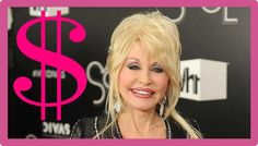 Dolly Parton Net Worth Dolly Parton Net Worth #DollyPartonnetworth #DollyParton #gossipmagazines