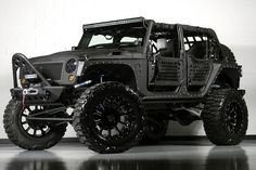 Jeep #summer #fun | See more about Jeeps, Jeep Wranglers and Jeep Accessories. Description from pinterest.com. I searched for this on bing.com/images