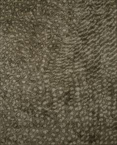 Edward Fields, Legacy Edition, Spring Thaw I  #carpets