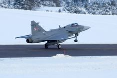 Saab Jas-39D Gripen Hungarian AF
