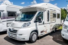 The Camping Directory , Camping and Caravanning sites in the UK and Ireland Used Motorhomes, Somerset England, Camping Equipment, Camper Van, Caravan, Touring, Recreational Vehicles, About Uk, Road Trip