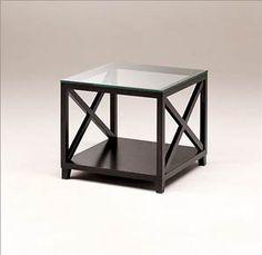 #2modern.com              #table                    #Conde #House #Boxx #Modular #Coffee #Table         Conde House - Boxx Modular Coffee Table                                       http://www.seapai.com/product.aspx?PID=658938