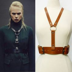 Garter Belts Amicable Women Bondage Cage Bra Harness Lingerie Crisscross Bustier Extioc Fetival Bra Low Price
