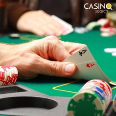 Blackjack online – play the online casino card game blackjack, learn the rules, game strategy, and get bonuses in online Internet casinos. Casino Card Game, Job 1, Online Casino Games, Card Games, Trust, Playing Cards, Learning, Playing Card Games, Studying