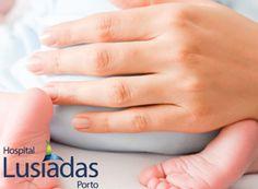 Os primeiros exames do recém-nascido servem para avaliar o bem-estar geral do bebé, diagnosticar certas doenças mesmo antes do aparecimento dos sinais clínicos e iniciar o tratamento precocemente.