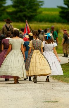 Civil war reenactment July 1-2 2017 Latta Plantation, Huntersville NC  https://www.lattaplantation.org/new-events/2017/6/3/civil-war-reenactment