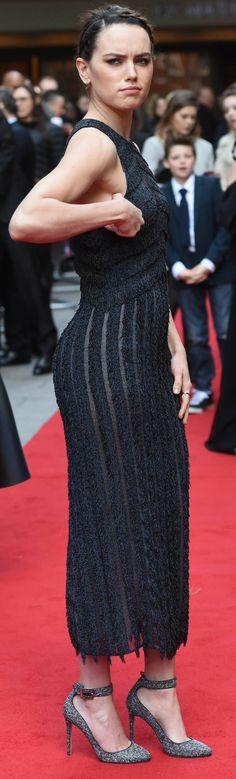 Daisy Ridley English Actresses, British Actresses, Daisy Ridley Sexy, Actrices Sexy, Foto Pose, Nice Tops, Lady, Pretty Woman, Sexy Women