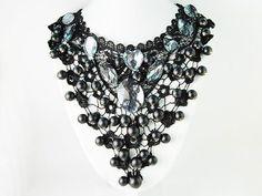 necklace idea