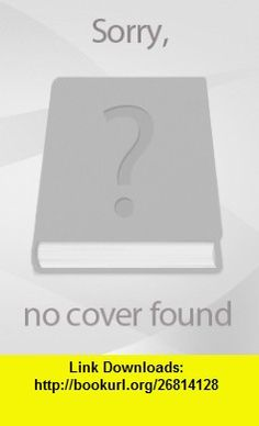 Sisyphus (Public poetry project) Maxine Kumin ,   ,  , ASIN: B0006S9RW8 , tutorials , pdf , ebook , torrent , downloads , rapidshare , filesonic , hotfile , megaupload , fileserve