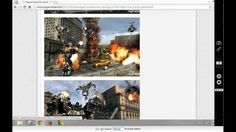 How to Download Transformers Revenge of The Fallen Free Pc Game-Direct and fast Google drive links