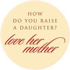 raising-daughters