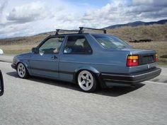 mk2 jetta | Portaplacas Jetta Mk2 A2 Fibra Vidrio Volkswagen Jetta, Vw Racing, Porsche, Audi, Bmw E38, Golf Mk2, Ford Ranger, Dream Garage, My Ride