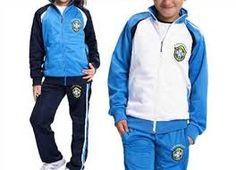 Resultado de imagen para uniformes deportivos escolares