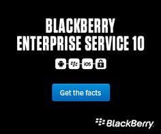 Blackberry_Enterprise_Service_10