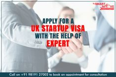 Recognizing the importance of start-ups and their wealth generation potential, the UK introduced a new category of visas solely to allow founders (having graduated from a UK university and obtained endorsement from authorized bodies) who have developed sustainable business modules of their ideas, to set up UK based businesses. We Smartmove Immigration have been helping companies smoothly to obtain their Start-up Visa for the UK through permanent residency. Start A Business From Home, Starting A Business, Online Business, Drop Shipping Business, About Uk, Wealth, Bodies, The Help, University
