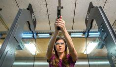 The Best Concealed Carry Guns For Women - Allgunslovers Handgun For Women, Kimber Pro Carry Ii, Best Handguns, Best Concealed Carry, Custom Glock, Cool Guns, Guns And Ammo, Hand Guns, Revolvers