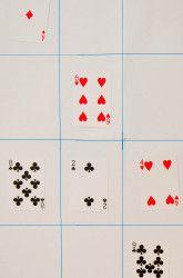operations and algebraic thinking: Third Grade Multiplication Activities: Defensive Multiplication Math Multiplication Games, Math Card Games, Fun Math, Math 2, Math Fractions, Game Cards, Math Resources, Math Activities, Math Sites