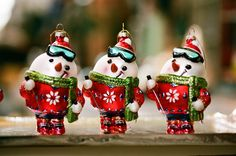 sweet Christmas @wyhnalek Christmas Ornaments, Holiday Decor, Sweet, Home Decor, Candy, Decoration Home, Room Decor, Christmas Jewelry, Christmas Decorations