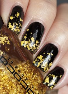 21 Best Nail Polish Wish List images | Trust fund, My beauty, Beauty ...