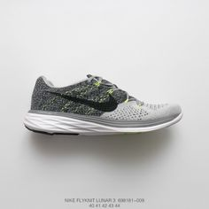 879db9d1b894 Nike Flyknit Lunar 3 Lunadi Three Generations Trainers Shoes