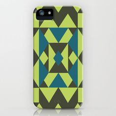 #Society6                 #iPhone Case              #Earth #iPhone #iPod #Case #EmmaKennedy             Earth iPhone & iPod Case by EmmaKennedy                                       http://www.seapai.com/product.aspx?PID=1550081