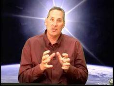 """Scalar Energy Healing with Tom Paladino"" on Susan Allan's Evolution Rev..."
