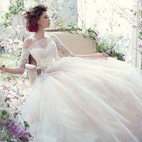 Свадебные платья | 27090 Фото идеи | Страница 4