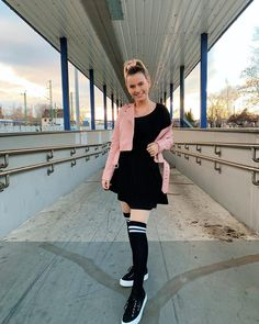Hipster, Videos, Youtube, Outfits, Instagram, Style, Fashion, Swag, Moda