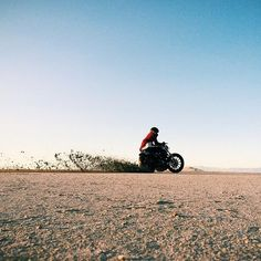 Aaron Brimhall Cars Motorcycles, Monster Trucks, Photo And Video, Videos, Body Movement, Instagram, Bike, Motorbikes, Bicycle