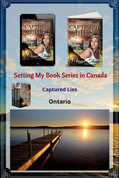 Bailey has reached what she hopes is her final destination. She wants answers and believes that those answers can be found at The Caspian Wine Winery. What she discovers shakes her to her core, everything she thought she knew was a lie. Even that of who her family really is. #travelcanada #mysterybooks #canada #ontario #winery Mystery Series, Mystery Books, Canada Ontario, Canada Travel, Book Series, Thriller, My Books, Core, Journey