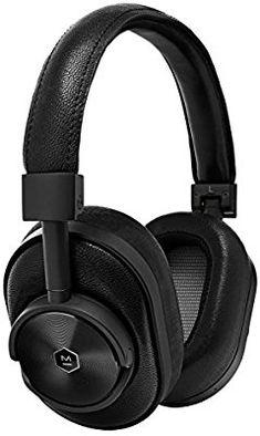 Master   Dynamic MW60 Wireless Over Ear Headphones f44d32feb15d
