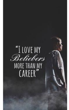 He said he loves me! More than Selena? Fotos Do Justin Bieber, Justin Bieber Quotes, Justin Bieber Facts, Justin Bieber Pictures, I Love Justin Bieber, My Big Love, Love Of My Life, Love You, I Love Him