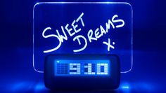 How Having an Alarm Clock Can Make You More Money  at Interpritation.wordpress.com