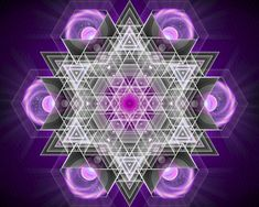 Multiversal Consciousness ~ The difference between our Universe and the infinite multiverse is an equi-ratio tilt in the universal toroidal axis, whose center is always the Great Central Sun.