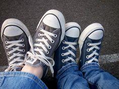 recipes (22321)  #recipes #slovakia #recetas   Slovakia Recipes हमारी साइट पर अधिक जानकारी प्राप्त करें   #סלובקיה #recipesfresh #traveling #recipesforchange #recipesuccess #RecipesFromALondonStudio #recipeshare Chuck Taylor Sneakers, Chuck Taylors, Recipes, Shoes, Fashion, Moda, Zapatos, Shoes Outlet, Fashion Styles