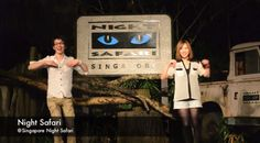 [K-Pop] Japanese students get people dancing to AKB48 all over Singapore【Video】